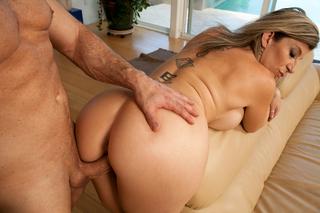 aalborg sex american sex