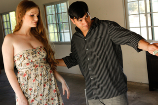 Image#12 from sex scene Faye Reagan