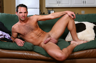 Jack Bennet & Steven Ponce in I'm a Married Man - Suite703 - Sex Position #1