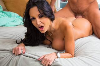 Sideeffects of pornstar vigina certainly