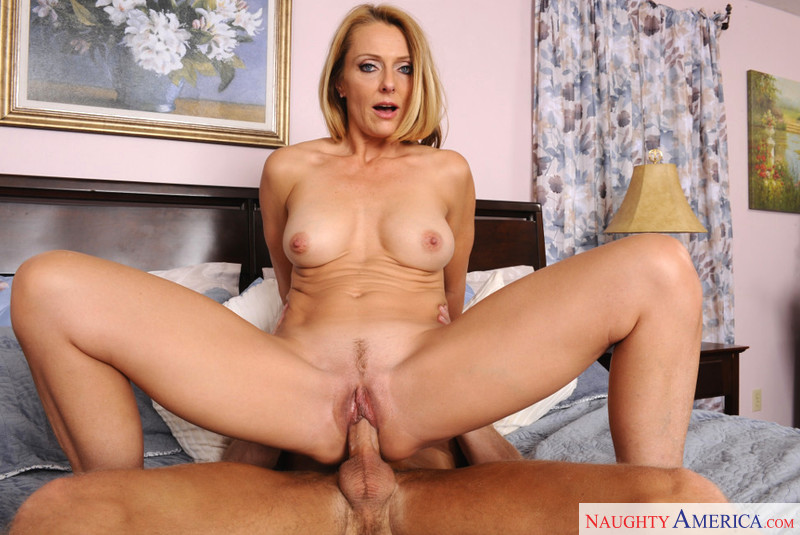 Brenda James Sex 91