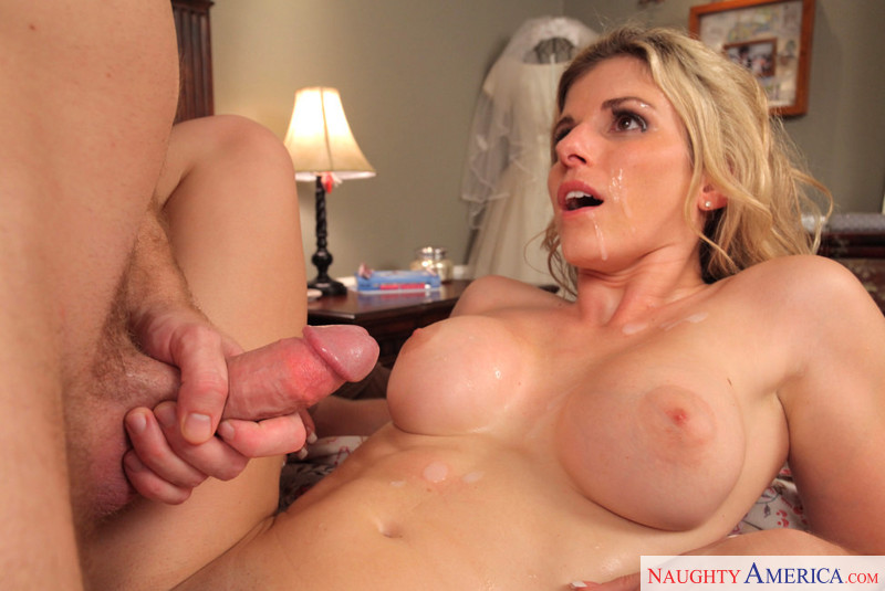 cory chase video