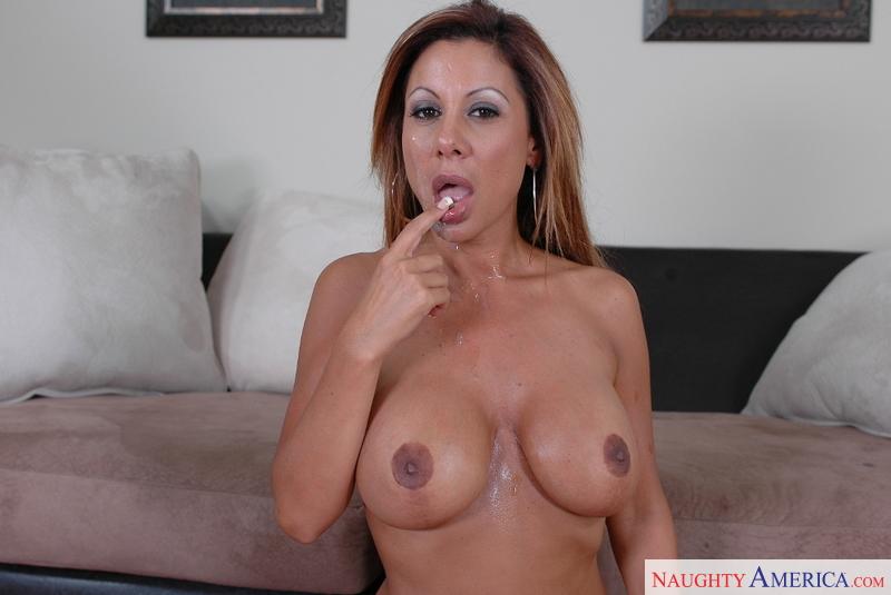 Mommy Xxx Demi Delia 56