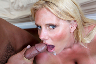 Karen Fisher & Rocco Reed in My Friend's Hot Mom - Naughty America - Sex Position #14