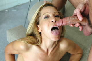 Kimmie Morr & Will Powers in My Friend's Hot Mom - My Friend's Hot Mom - Sex Position #11
