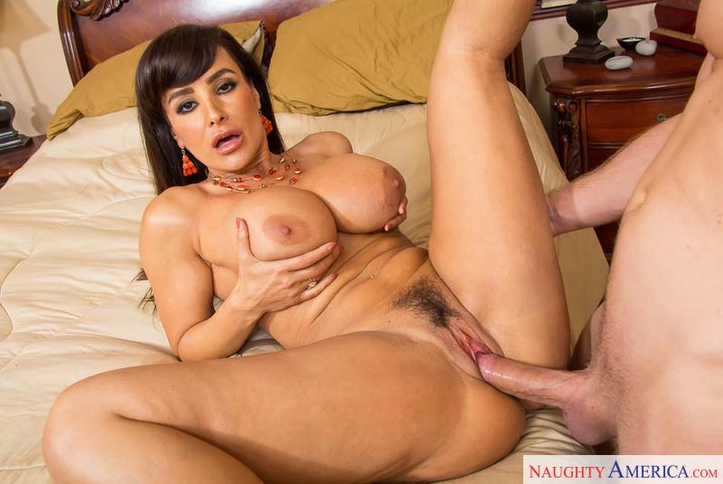 outstanding and brave asian whore gets deeply banged