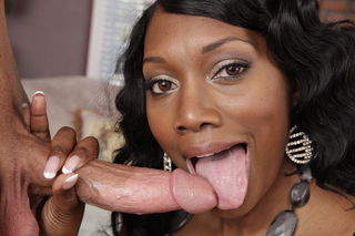 Nyomi Banxxx & Bill Bailey in My Friend's Hot Mom - Naughty America - Sex Position #7