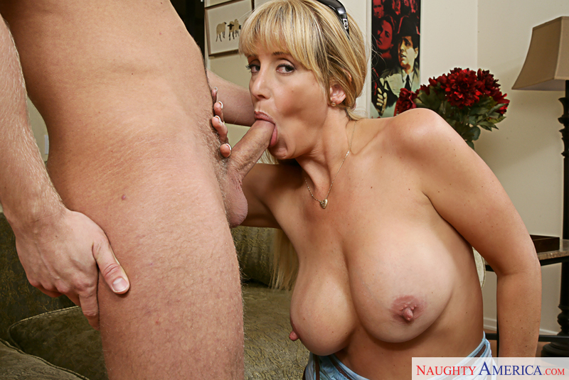 Agree, the milf olivia parrish nude right!