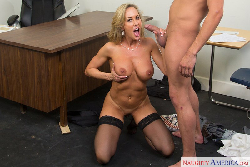 Think, that Brandi love naughty teacher opinion