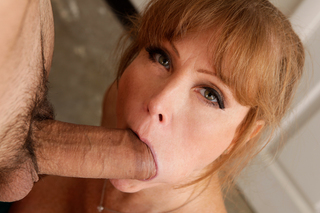 Darla Crane & David Loso in My First Sex Teacher - Naughty America - Sex Position #5