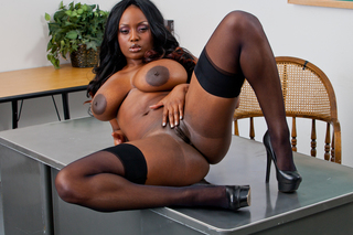 Jada Fire & Michael Vegas in My First Sex Teacher - Naughty America - Sex Position #1