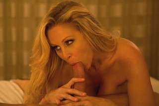 Milf Sugar Babes - Julia Ann  - Sex Position #4