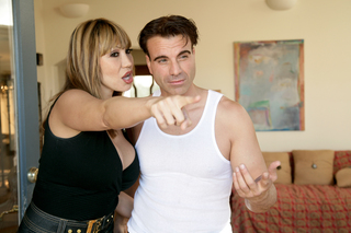 Ava Devine loves to fuck her friends husband from Naughty America