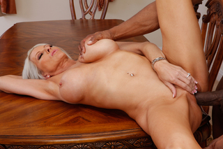 Emma Starr & Prince Yahshua in Neighbor Affair - Naughty America - Sex Position #9