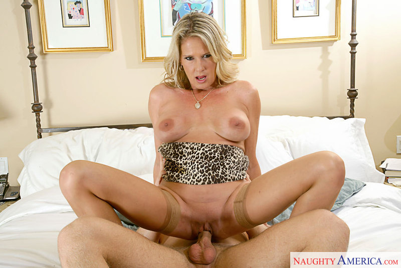 Naked kate pussy capshaw