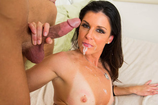 India Summer & Bill Bailey in Seduced by a Cougar - Seduced by a Cougar - Sex Position #11