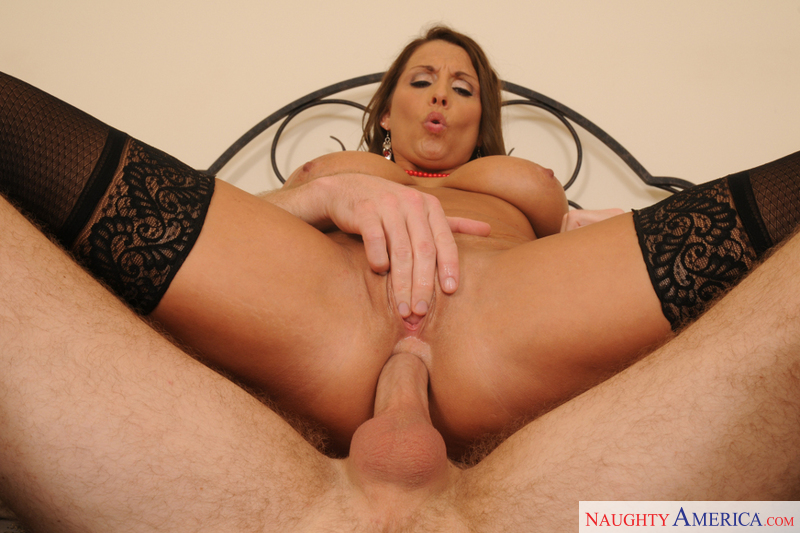 porn backseat pussy creampie video