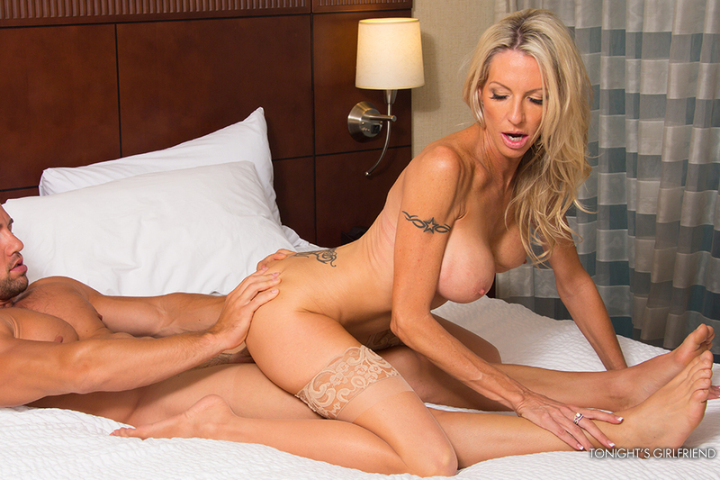 Phoenix marie hot wife anal fantasy
