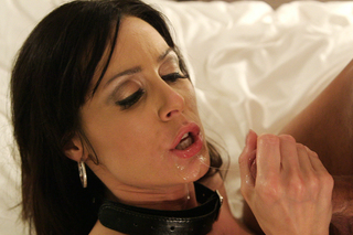 Kendra Lust & Bill Bailey  in Tonight's Girlfriend - Naughty America - Sex Position #11