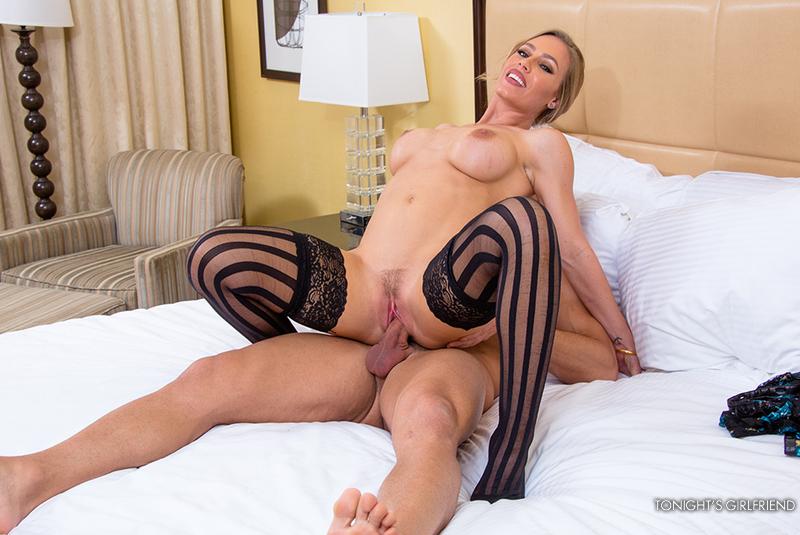 Porn sex girl 15