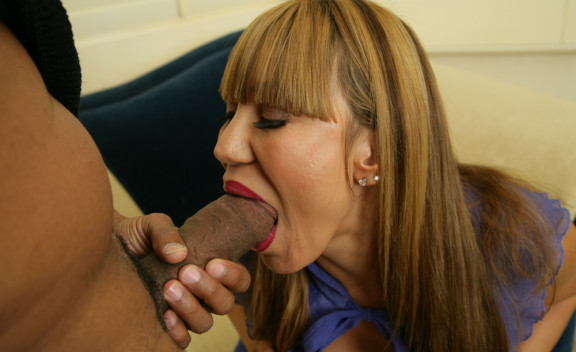 Ava Devine - Sex Position #3