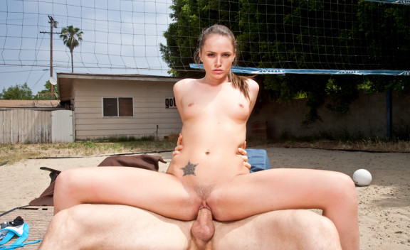 Tori Black - Sex Position #9