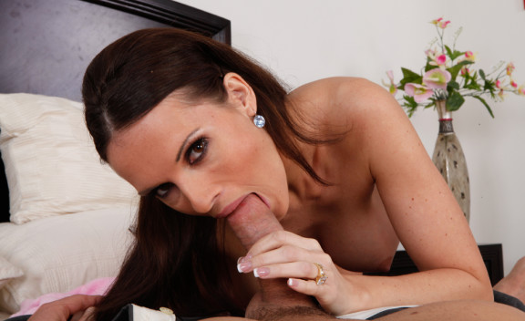 Jennifer Dark - Sex Position #6