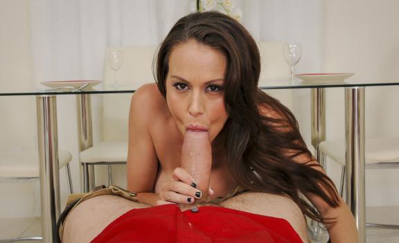 McKenzie Lee - Sex Position #2