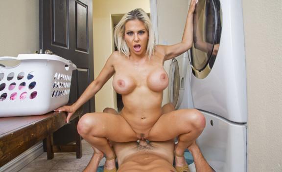 Rachel Roxxx - Sex Position #7