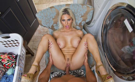 Rachel Roxxx - Sex Position #11