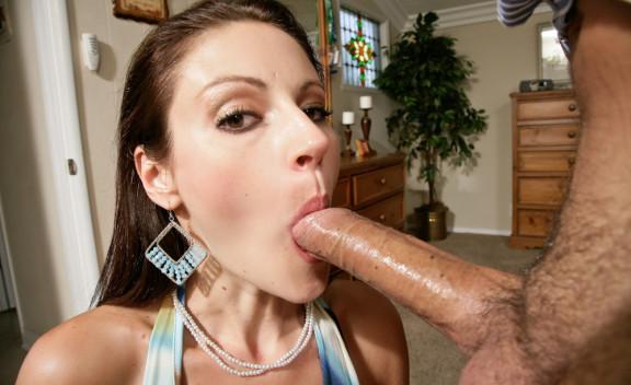 Samantha Ryan - Sex Position #4