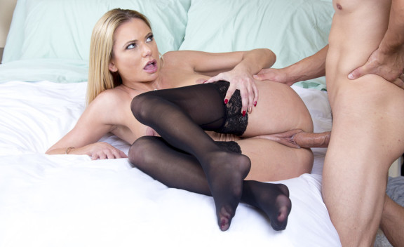 Briana Banks - Sex Position #3