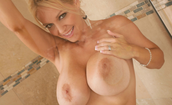 Charlee Chase - Sex Position #1