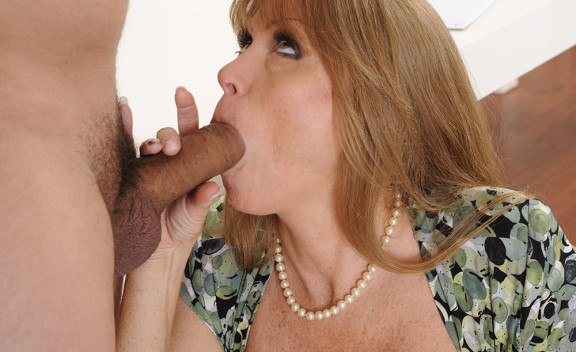 Darla Crane - Sex Position #4