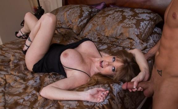 Darla Crane - Sex Position #2