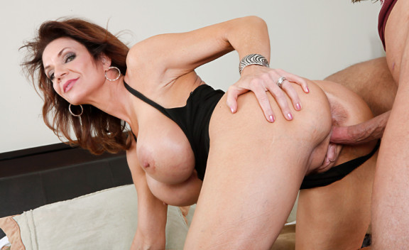 Deauxma - Sex Position #7