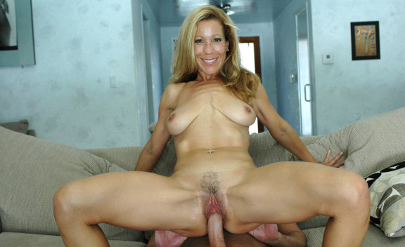 Kimmie Morr - Sex Position #8