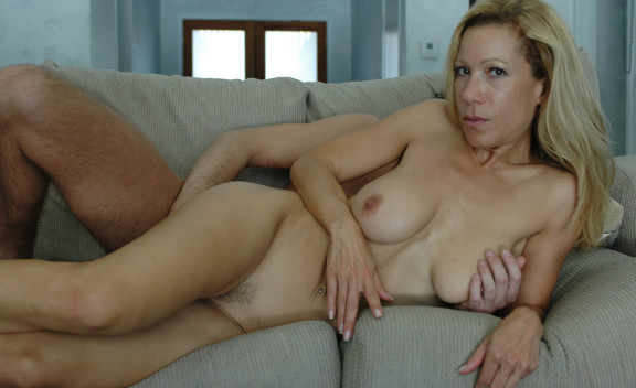 Kimmie Morr - Sex Position #12