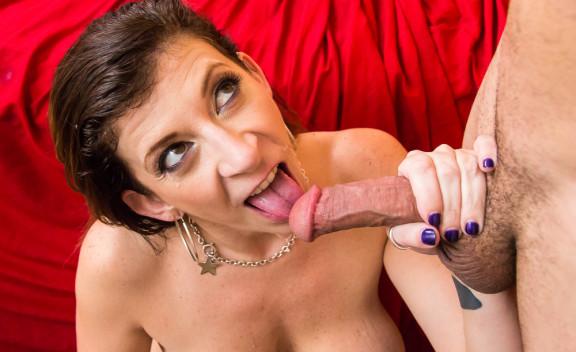 Sara Jay - Sex Position #11