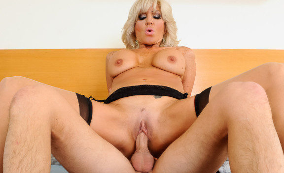 Tara Holiday - Sex Position #8