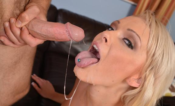 Zoey Paige - Sex Position #11
