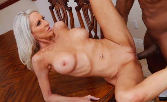 Emma Starr - Sex Position #8