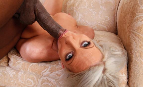 Emma Starr - Sex Position #12