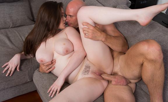 Tessa Lane - Sex Position #9