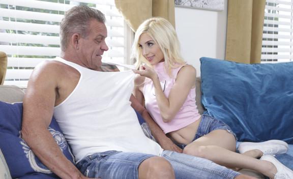Piper Perri - Sex Position #2