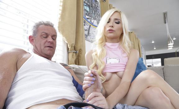 Piper Perri - Sex Position #3