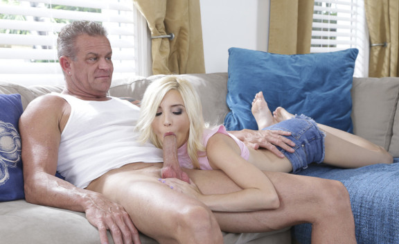 Piper Perri - Sex Position #5