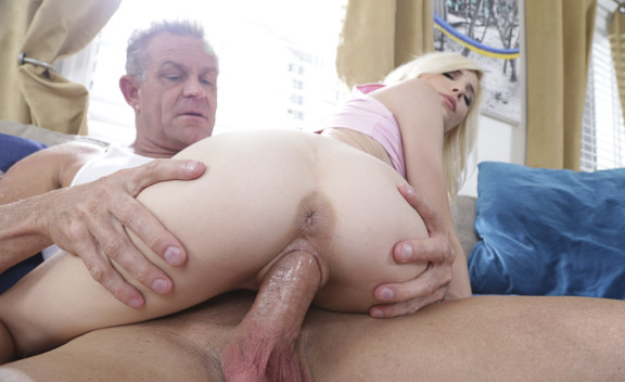 Piper Perri - Sex Position #10