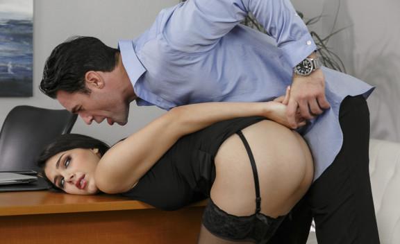 Valentina Nappi - Sex Position #2