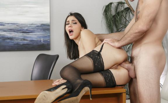 Valentina Nappi - Sex Position #10